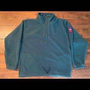 Vintage GAP alpine LT fleece